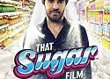 That Sugar Film -dokument </a><img src=http://dokumenty.tv/eng.gif title=FR> <img src=http://dokumenty.tv/cc.png title=titulky>