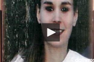 Unikl jsem smrti: Tyran si z ní udělal hračku -dokument
