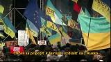 Ukrajina: Masky revoluce -dokument </a><img src=http://dokumenty.tv/fr.png title=FR> <img src=http://dokumenty.tv/cc.png title=titulky>