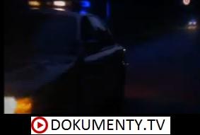 Zločinci – Požár měl zahladit stopy / Únos a vražda -dokument
