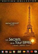 Věž inženýra Eiffela -dokument