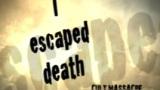 Unikl jsem smrti: Útěk z Jonestownu  -dokument
