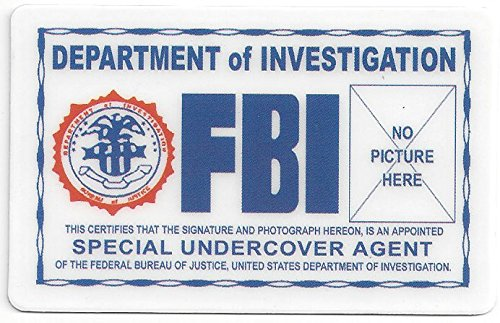 Tajní agenti – Dvojí život: Operace Árijské národy -dokument