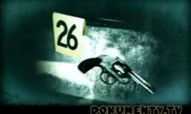 Nejpodivnější případy forenzních znalců – Sesterská nevraživost + Vražda na párty -dokument