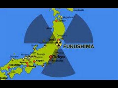Fukušima: Nic není, jak bylo 1 -dokument