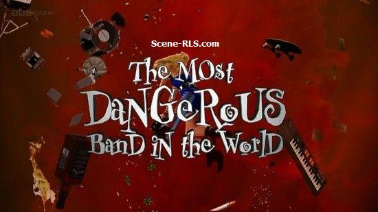 Guns N' Roses: Story The Most Dangerous Band In The World -dokument </a><img src=http://dokumenty.tv/eng.gif title=ENG> <img src=http://dokumenty.tv/cc.png title=titulky>
