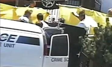 Nejpodivnější případy forenzních znalců – Hmyz v chladiči auta usvědčil vraha -dokument
