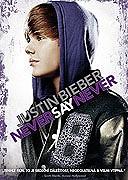 Justin Bieber: Nikdy neříkej nikdy / Nikdy nehovor nikdy -dokument