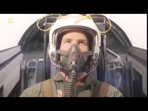 Letecké katastrofy: Rychlostní past Speed Trap -dokument