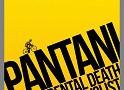 Zbytečná smrt: Příběh Marca Pantaniho -dokument