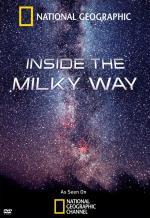 Uvnitř Mléčné dráhy -dokument
