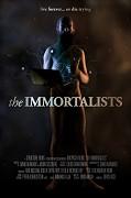 Na stopě nesmrtelnosti -dokument
