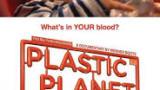 Planeta plná plastů -dokument