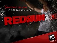 Redrum – po stopách zločinu: Tělo bez hlavy -dokument