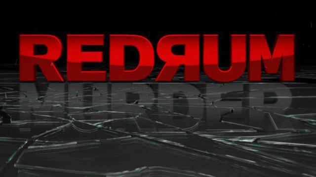 Redrum – po stopách zločinu: Vražda mladé ženy -dokument