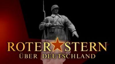 Rudá hvězda nad Německem -dokument