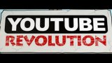 Revoluce YouTube -dokument