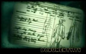 Nejpodivnější případy forenzních znalců – Otisky dlaně na těle oběti + Vous jako důkaz -dokument