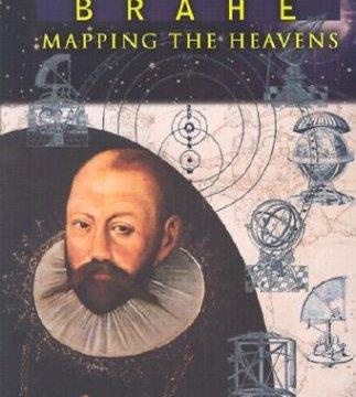 Tycho Brahe -dokument