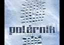 Polárník -dokument
