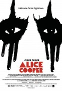 Super Duper Alice Cooper -dokument  </a><img src=http://dokumenty.tv/eng.gif title=ENG> <img src=http://dokumenty.tv/cc.png title=titulky>