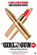 Ženy a zbraně -dokument