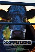 Cowspiracy – Klíč k udržitelnosti -dokument  </a><img src=http://dokumenty.tv/eng.gif title=ENG> <img src=http://dokumenty.tv/cc.png title=titulky>