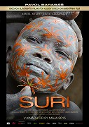 Suri -dokument