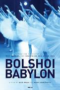 Bolshoi Babylon: Skandál za oponou -dokument </a><img src=http://dokumenty.tv/ru.png title=RU> <img src=http://dokumenty.tv/cc.png title=titulky>