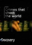 Zločiny, které otřásly světem: Sipho Agmatir Thwala -dokument