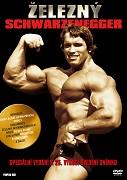 Železný Schwarzenegger -dokument