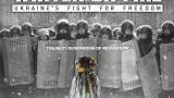Winter on Fire: Ukraine's Fight for Freedom -dokument </a><img src=http://dokumenty.tv/ur.png title=UA> <img src=http://dokumenty.tv/cc.png title=titulky>
