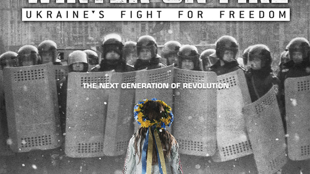 Winter on Fire: Ukraine's Fight for Freedom -dokument </a><img src=http://dokumenty.tv/ur.png title=UA> <img src=http://dokumenty.tv/cc.png title=titulky>