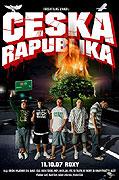 Česká RAPublika -dokument