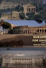 Evropa na prodej -dokument