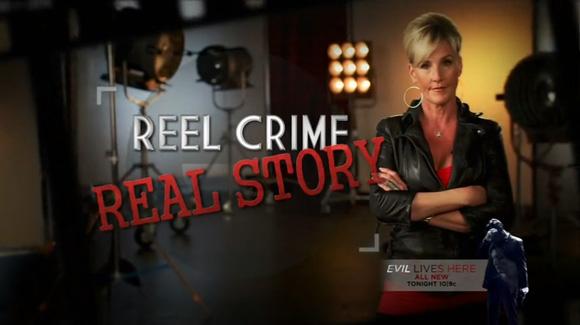 Pravdivé příběhy filmových zločinů: Případ Pamely Smartové -dokument