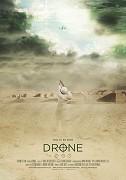 Dron – stačí stisknout spoušť -dokument
