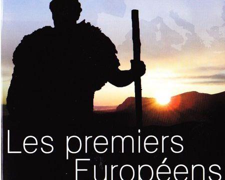 První Evropané -dokument