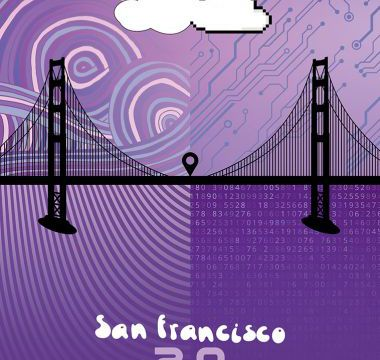 San Francisco 2.0 -dokument </a><img src=http://dokumenty.tv/eng.gif title=ENG> <img src=http://dokumenty.tv/cc.png title=titulky>