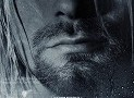 Soaked in Bleach -dokument </a><img src=http://dokumenty.tv/eng.gif title=ENG> <img src=http://dokumenty.tv/cc.png title=titulky>