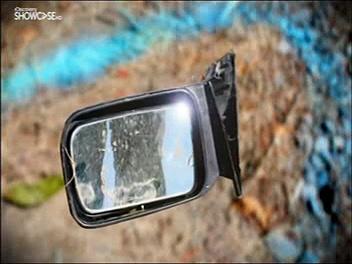 Nejpodivnější případy forenzních znalců – Podezřelá nehoda + Mrtvá u dálnice -dokument