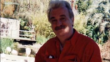 Nejpodivnější případy forenzních znalců – Zmizení staršího muže -dokument