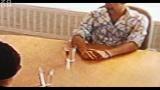 Největší zlo: Charles Manson -dokument