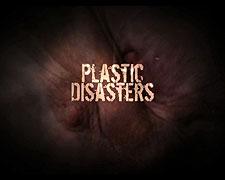 Plastické katastrofy -dokument </a><img src=http://dokumenty.tv/eng.gif title=ENG> <img src=http://dokumenty.tv/cc.png title=titulky>