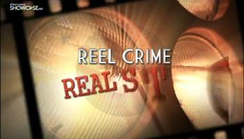 Pravdivé příběhy filmových zločinů: sériová vražedkyně Aileen Wuorno -dokument