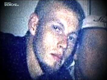 Redrum – po stopách zločinu: Smrt mladého muže + Vražda mladé ženy -dokument