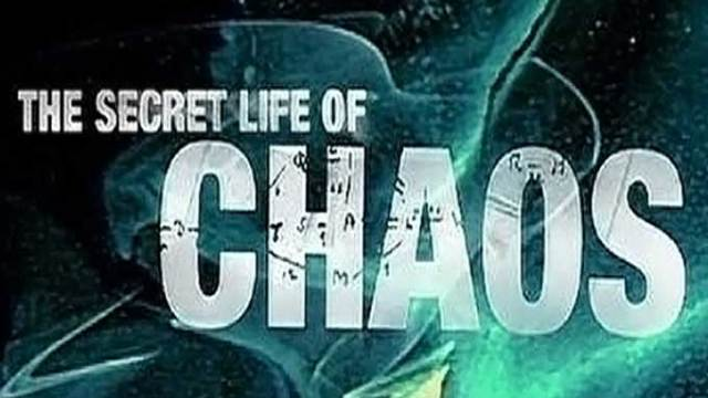 Tajný život chaosu -dokument