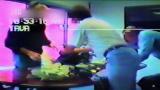 Tajní agenti – Dvojí život: Operace Zelený led -dokument
