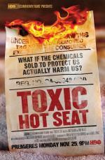 Toxiny kolem nás -dokument </a><img src=http://dokumenty.tv/eng.gif title=ENG> <img src=http://dokumenty.tv/cc.png title=titulky>