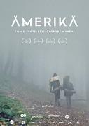 Amerika -dokument